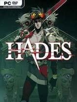 哈迪斯地狱之战