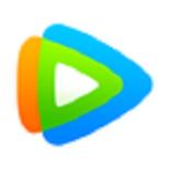 腾讯视频HDv3.4.3.5402