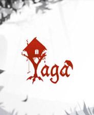 Yaga游��