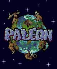 Paleon游戏