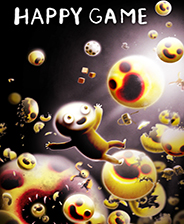 Happy Game游戏