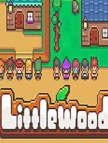 小城镇游戏