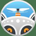 AirMagic Mac版V1.0