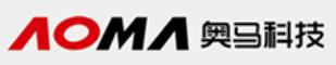 厦门奥马科技有限公司