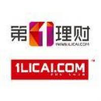 上海瑞漫部金融信息服务有限公司