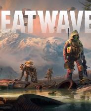 HeatWave游��