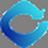 SDA-LeahyGo(圖形數據提取工具) v1.0官方版