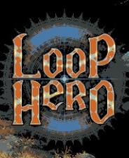 Loop Hero游戏