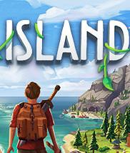 Len's Island�[��