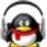 qq录音机v5.1官方版