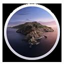 macOS 10.15正式版