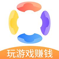 游商icon