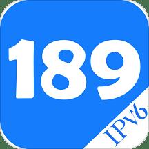189邮箱v7.10.5