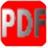 PDFKeeper(PDF管理工具)官方下载 v5.0.3