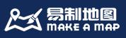 南京四维易绘科技有限公司