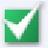 TaggedFrog(文件标签管理软件) v1.1官方版