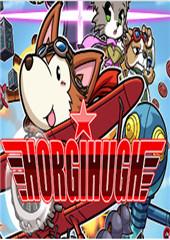 HORGIHUGH
