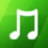 MAGIX ACID Music Studio(音乐编曲创作软件) v10.0免费版