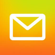 QQ邮箱手机版v5.7.4