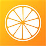 柠檬赚icon