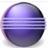 JFormDesigner(Swing設計工具) v5.2免費版