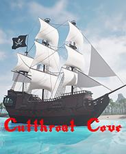 Cutthroat Cove游戏