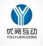 北京优阅互动信息技术有限公司