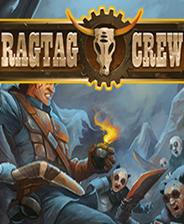 Ragtag Crew游戏