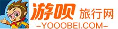 北京游呗科技有限公司
