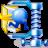 爱普生扫描软件epson scanv3.771官方版