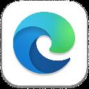 edge浏览器Mac版V93.0.961.52正式版