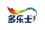 阿克苏诺贝尔漆油(上海)有限公司