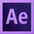 Dojo Text Updater(多文字样式修改AE脚本) v1.0官方版