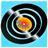Mp3Splt(音頻文件編輯工具) v0.9.2官方版