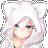 VoiceText(日语语音合成工具)