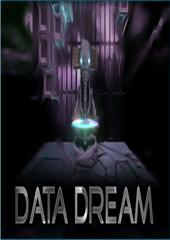 数据梦游戏
