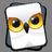 SnowyOwl(文献管理软件)