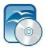PetrosysFileConversions(Petrosys文件转换工具