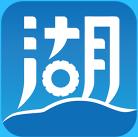 大湖科技(北京)有限公司