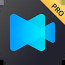 Filmage Screen Pro Mac版