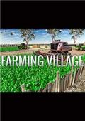 牧场村庄游戏