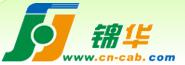 苏州锦华企业服务股份有限公司