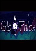 glophlox