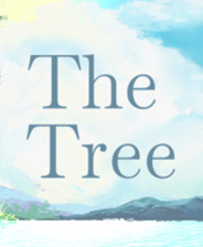 The Tree游戏