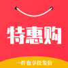 浙江红尘互娱文化创意有限公司