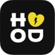 HOOD iOSv1.0