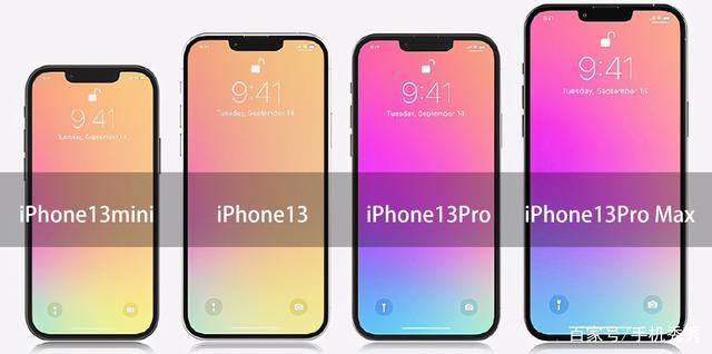iphone13预计多少钱