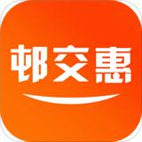 广州普申美控股有限公司