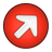Tweakeze(Windows文件系统监控软件)