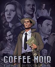黑咖啡商�I�商�